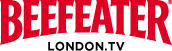 Beefeater London Tv